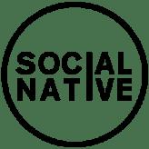 Men Skincare Grooming Blog The Boyish Life Singapore - Social Native
