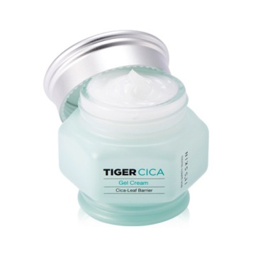 Men Skincare Grooming Blog The Boyish Life Singapore - Tiger Cica Its Skin