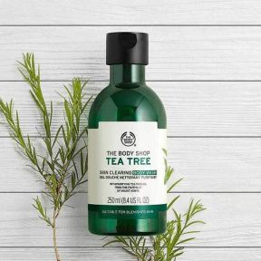 tea-tree-skin-clearing-body-wash-5-640x640
