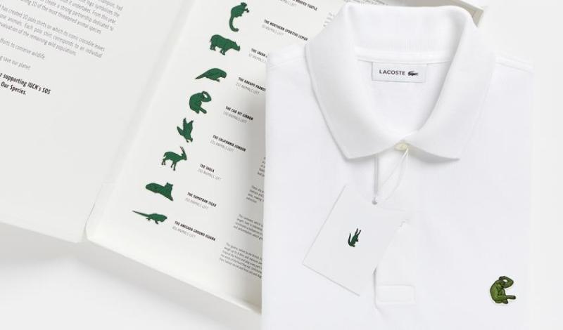 Lacoste-Save-Our-Species-1
